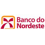 Banco-do-Nordeste