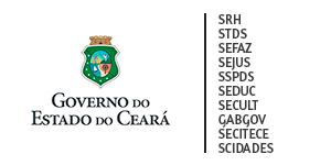 GOVERNO-DO-ESTADO-DO-CEARÁ