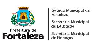 PREFEITURA-DE-FORTALEZA-2