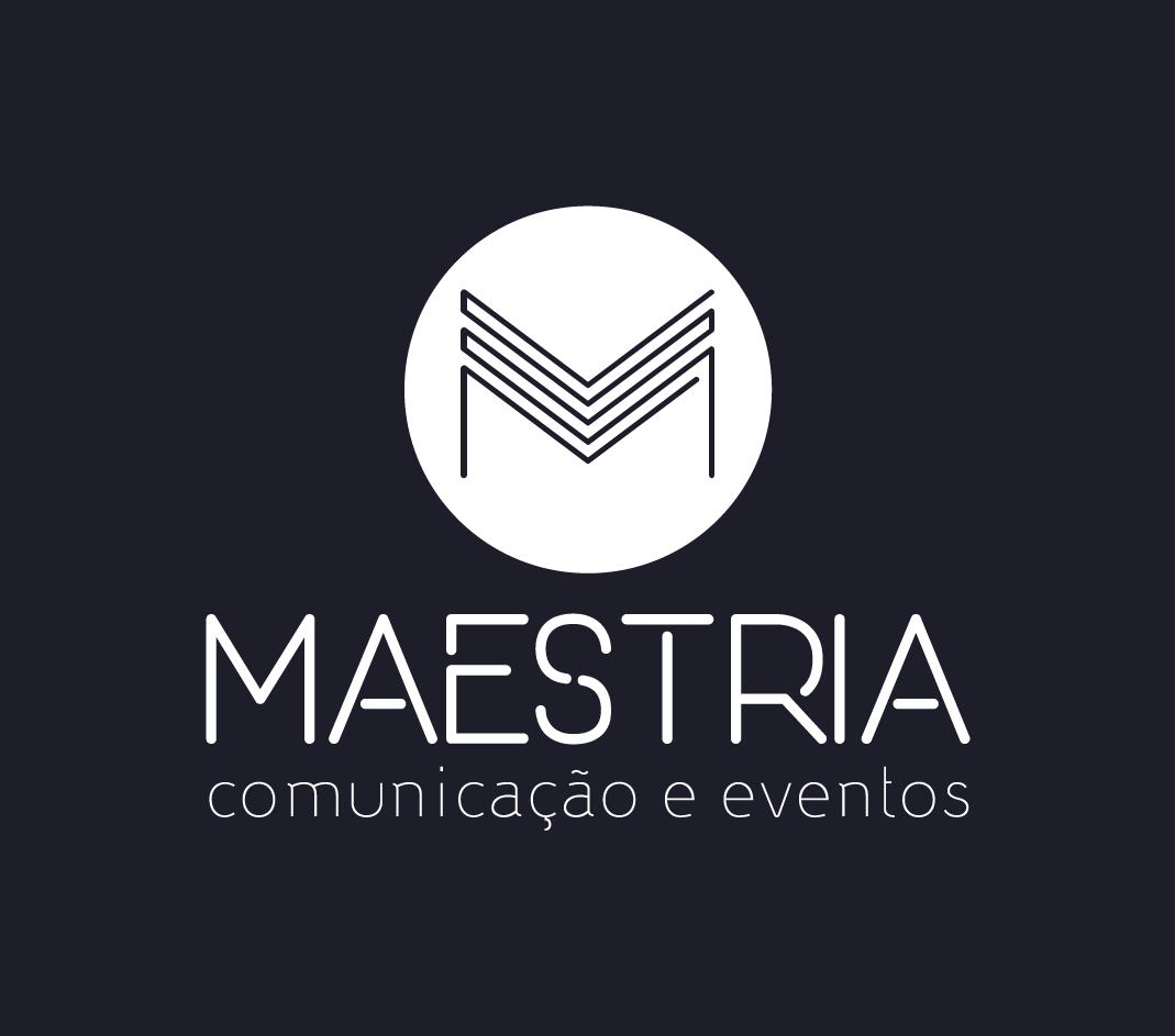 Maestria Comunicação e Eventos
